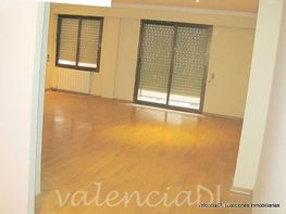 Flat for sale in Arrancapins in Valencia - 312920839