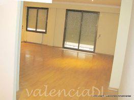 Petit appartement de vente à Arrancapins à Valencia - 312920839