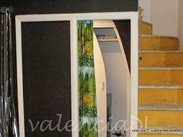 Local de location à Sant Francesc à Valencia - 250858265