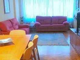 Petit appartement de vente à La Petxina à Valencia - 399708290