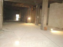 Lokal in verkauf in Russafa in Valencia - 250858400