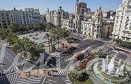 Local de location à Sant Francesc à Valencia - 298999313
