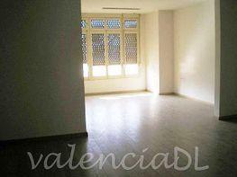 Foto - Oficina en alquiler en Sant Francesc en Valencia - 401664214