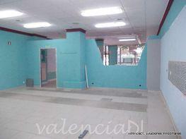 Foto - Local en alquiler en Campanar en Valencia - 359921854