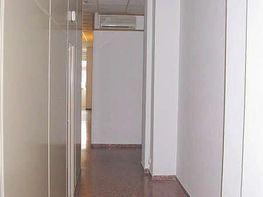 Foto - Local en alquiler en Vara de Quart en Valencia - 334328463