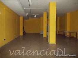 Foto - Local en alquiler en Malilla en Valencia - 329208448