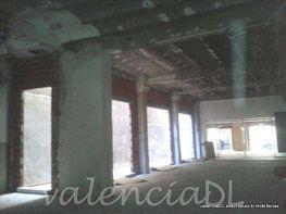 Foto - Local en alquiler en Gran Vía en Valencia - 257935377