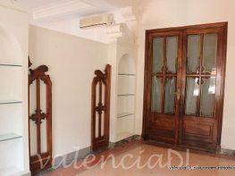 Foto - Oficina en alquiler en El Pla del Remei en Valencia - 264886256