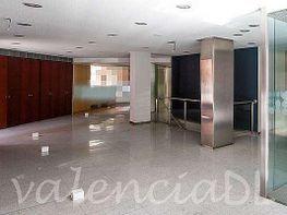 Foto - Local en alquiler en Tormos en Valencia - 272903240