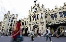 Foto - Local en alquiler en El Pla del Remei en Valencia - 325901112