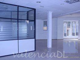 Foto - Oficina en alquiler en Sant Francesc en Valencia - 306813890