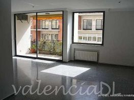 Foto - Piso en alquiler en Sant Francesc en Valencia - 306814010