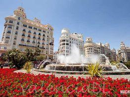 Foto - Local en alquiler en Sant Francesc en Valencia - 314217723