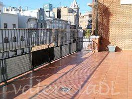 Foto - Ático en alquiler en El Pla del Remei en Valencia - 315312132