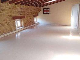 Foto - Oficina en alquiler en La Xerea en Valencia - 323560858