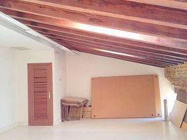 Foto - Oficina en alquiler en La Xerea en Valencia - 335569528