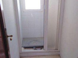 Foto - Oficina en alquiler en La Xerea en Valencia - 323560927