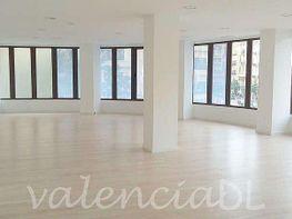 Foto - Oficina en alquiler en Sant Francesc en Valencia - 387057681