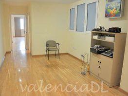 Foto - Oficina en alquiler en Sant Francesc en Valencia - 406826266