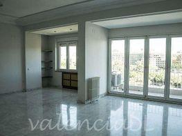 Foto - Piso en alquiler en El Pla del Remei en Valencia - 408616896