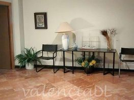 Foto - Oficina en alquiler en Sant Francesc en Valencia - 392353988