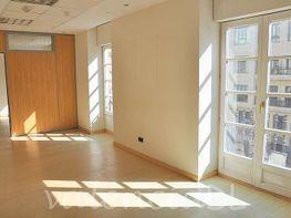 Foto - Oficina en alquiler en La Roqueta en Valencia - 397901288