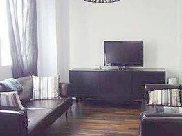 Foto - Piso en alquiler en El Mercat en Valencia - 410501203