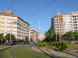 Imagen sin descripción - Garaje en venta en Jaén - 163980053