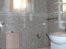 Imagen sin descripción - Piso en venta en Santa María del Valle en Jaén - 282612021