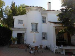 Imagen sin descripción - Chalet en venta en Jaén - 317664316