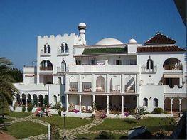 Imagen sin descripción - Apartamento en venta en Dénia - 264572557