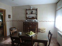 Imagen sin descripción - Casa adosada en venta en Guardia de Jaén (La) - 163982240