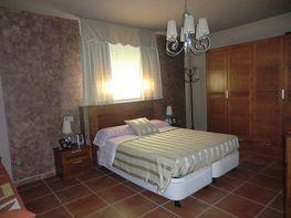 Imagen sin descripción - Casa adosada en venta en Guardia de Jaén (La) - 317664427