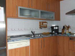 Pis en lloguer opció compra Illescas - 166547560