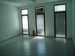 Office for rent in Illescas - 168526225
