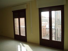 Office for rent in Illescas - 168526261