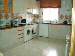 Chalet for sale in Ugena - 169957596