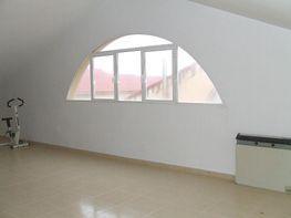 Xalet en venda Illescas - 169959423