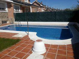 Xalet en venda Illescas - 170136435