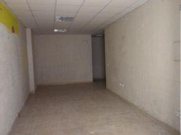 Salón - Local en alquiler en Illescas - 175186604