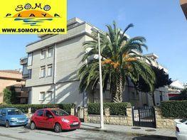 Wohnung in verkauf in Somo - 337254051