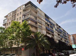 Wohnung in verkauf in plaza San Juan de Covas, San Jose-Valderas-Parque Lisboa in Alcorcón - 295386187