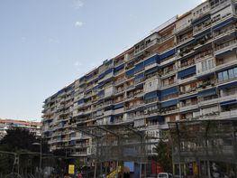 Maisonettewohnung unterm dach in verkauf in calle Princesa Doña Sofía, San Jose-Valderas-Parque Lisboa in Alcorcón - 332700964