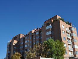 Wohnung in verkauf in calle Grande, San Jose-Valderas-Parque Lisboa in Alcorcón - 361131503