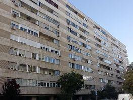 Wohnung in verkauf in calle Olimpico Aurelio Garcia, Ondarreta-Las Retamas-Parque Oeste in Alcorcón - 371574234
