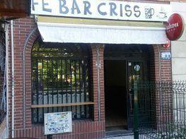 Geschäftslokal in miete in calle Munich, Ondarreta-Las Retamas-Parque Oeste in Alcorcón - 377421020