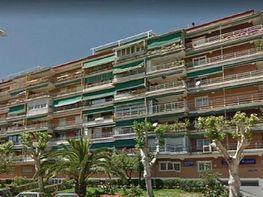 Apartamento en venta en calle Alcalde José Aranda, San Jose-Valderas-Parque Lisb