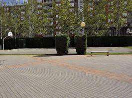 Piso en venta en calle Islas Cies, San Jose-Valderas-Parque Lisboa en Alcorcón