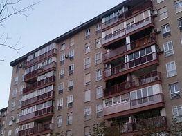 Wohnung in verkauf in calle Leganes, Ondarreta-Las Retamas-Parque Oeste in Alcorcón - 228491666