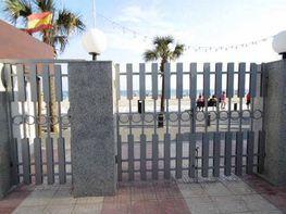 Foto - Piso en venta en calle Avenida del Mediterraneo, Benidorm - 286484555